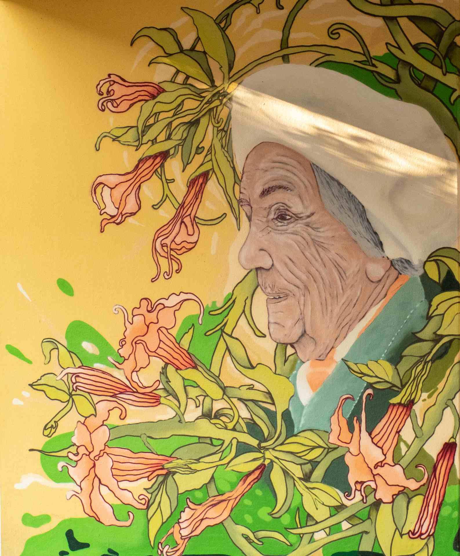 Seniorin-Graffiti-Jascha-mueller